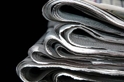 journauxgarnd.jpg